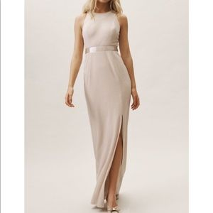 Adriana Papell Idris Dress